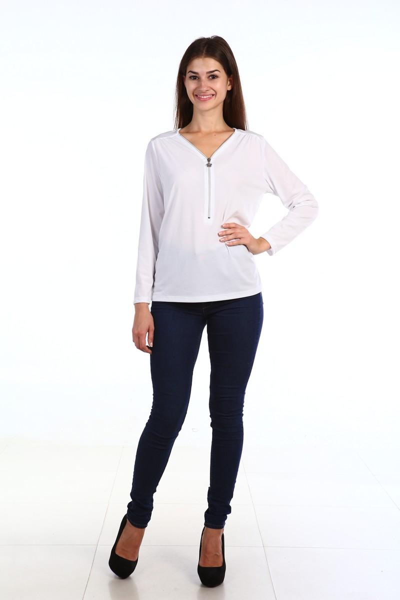 Женская одежда и нижнее белье оптом и в розницу - Лилия Модель 086б