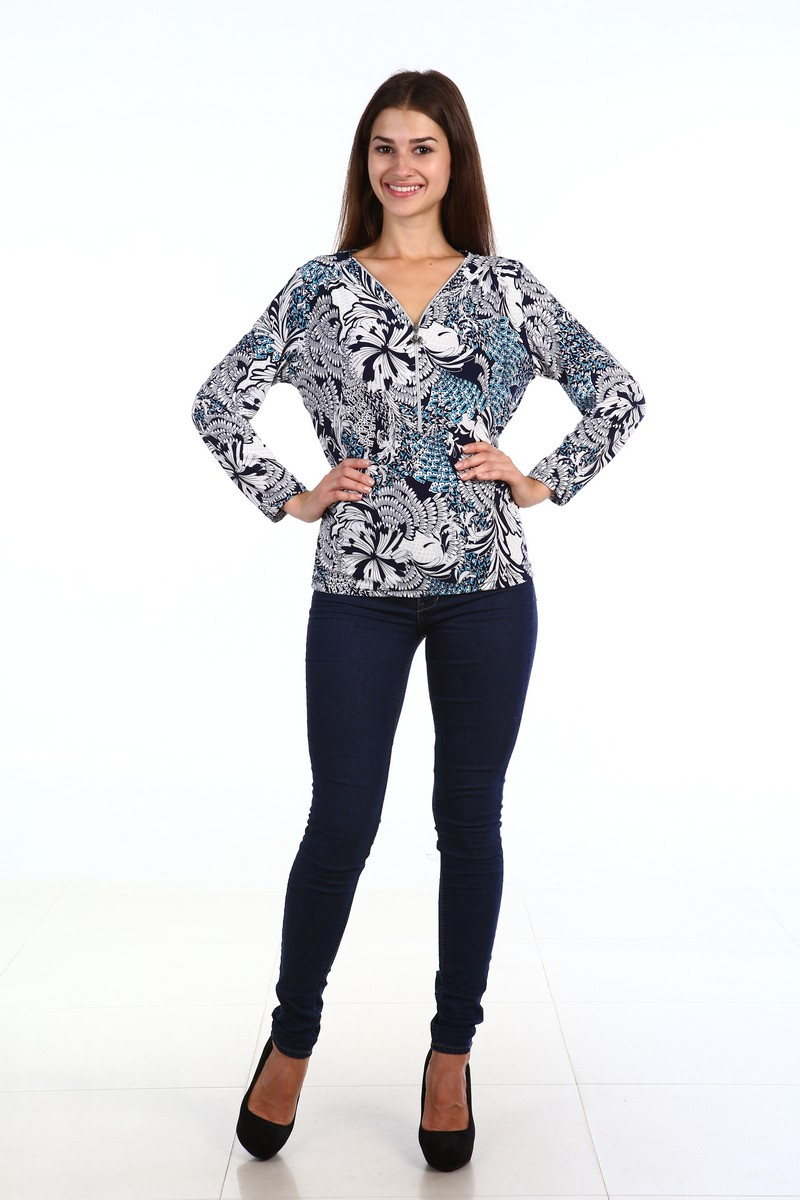 Женская одежда и нижнее белье оптом и в розницу - Лилия Модель 086в
