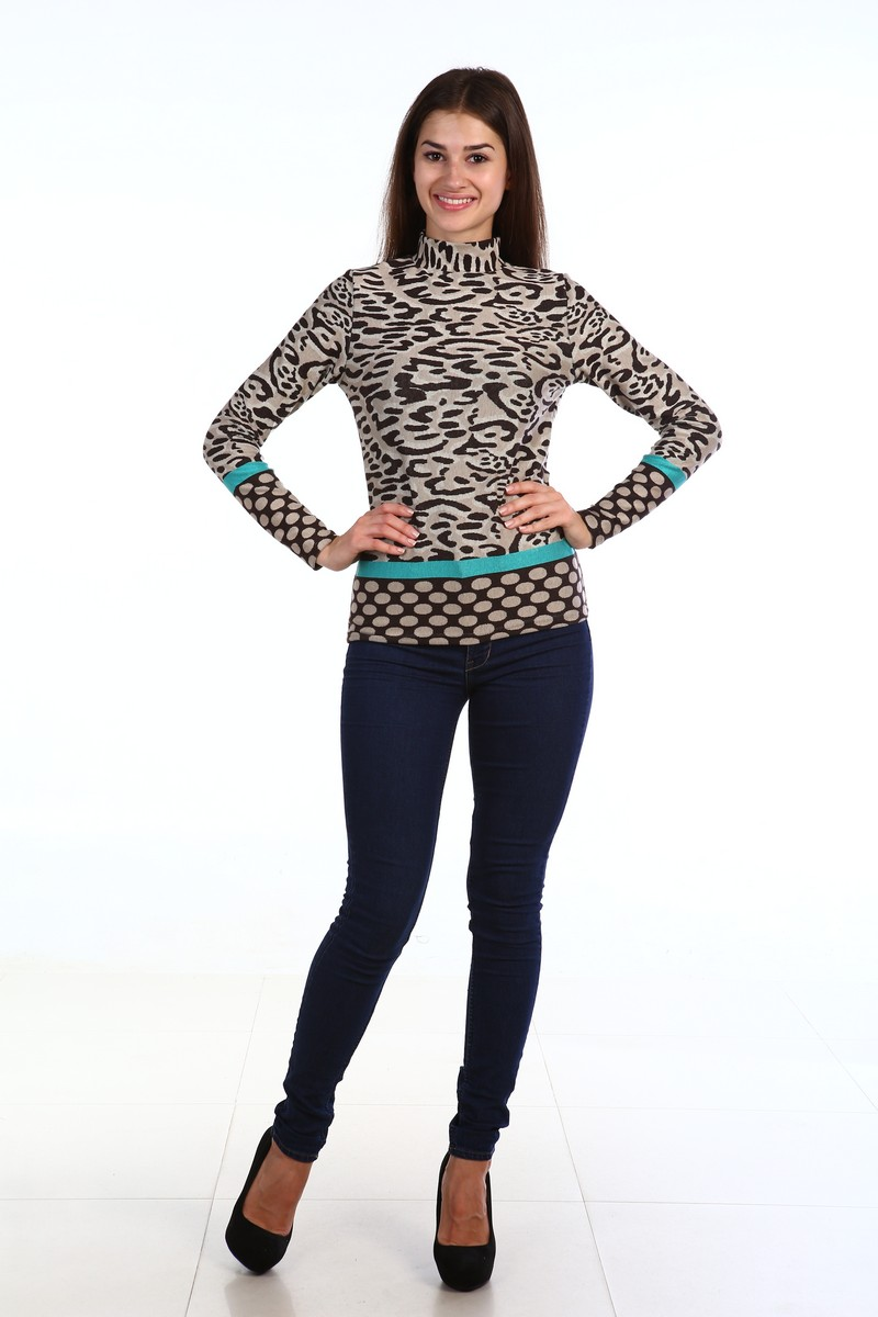 Женская одежда и нижнее белье оптом и в розницу - Лилия Модель 092