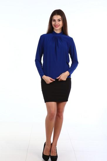 Женская одежда и нижнее белье оптом и в розницу - Лилия Модель 091