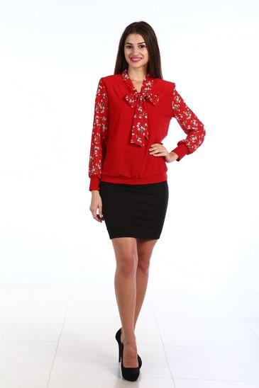 Женская одежда и нижнее белье оптом и в розницу - Лилия Модель 053-5