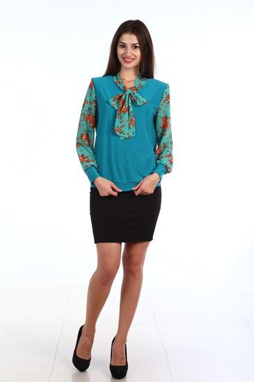 Женская одежда и нижнее белье оптом и в розницу - Лилия Модель 053-6