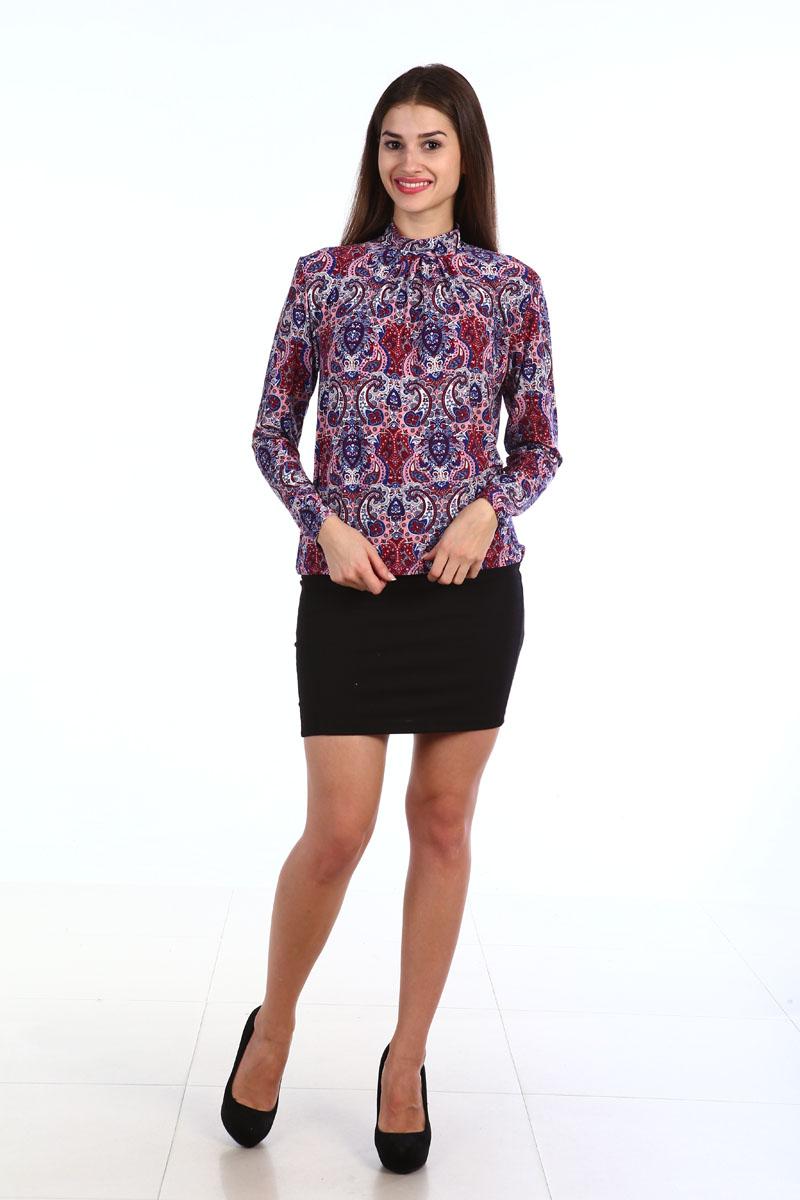 Женская одежда и нижнее белье оптом и в розницу - Лилия Модель 090