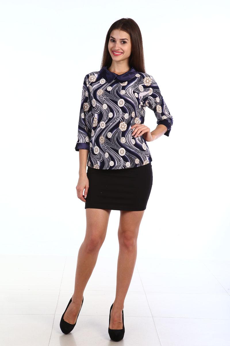 Женская одежда и нижнее белье оптом и в розницу - Лилия Модель 084в