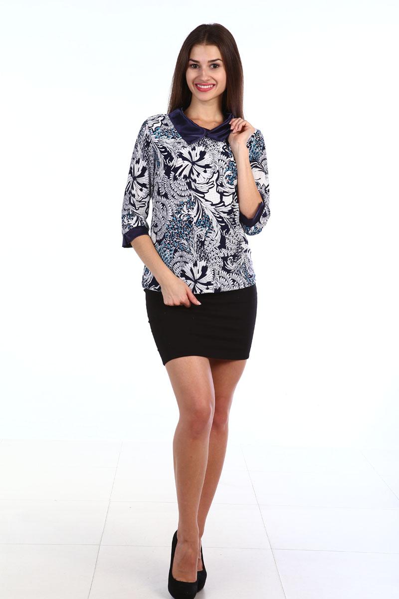 Женская одежда и нижнее белье оптом и в розницу - Лилия Модель 084г
