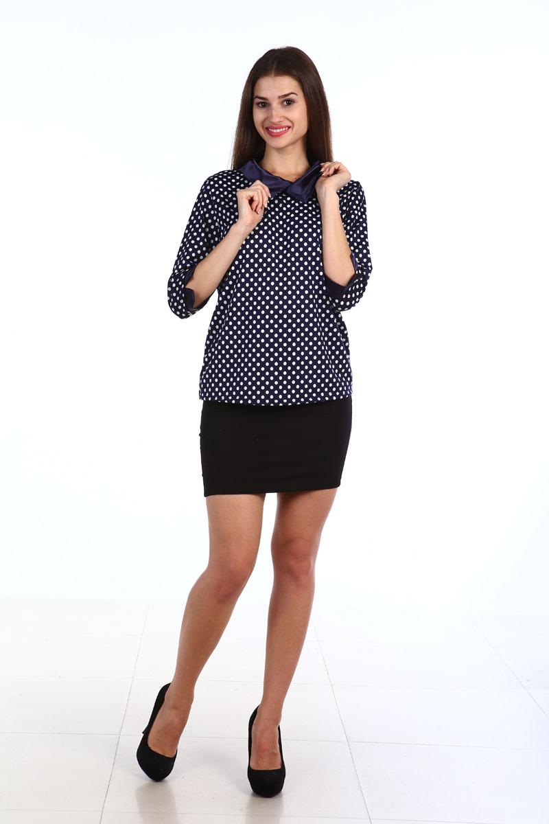Женская одежда и нижнее белье оптом и в розницу - Лилия Модель 084д