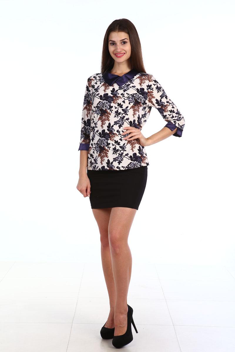 Женская одежда и нижнее белье оптом и в розницу - Лилия Модель 055-4