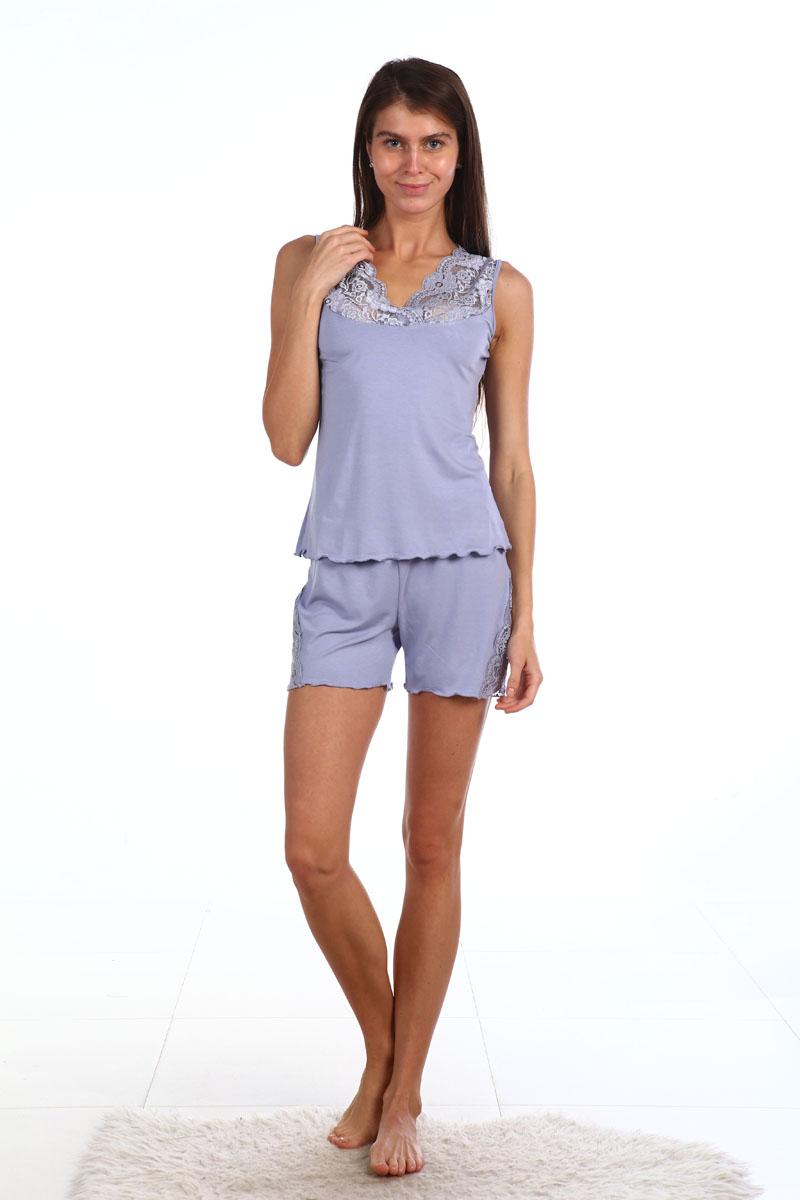 Женская одежда и нижнее белье оптом и в розницу - Лилия модель 027