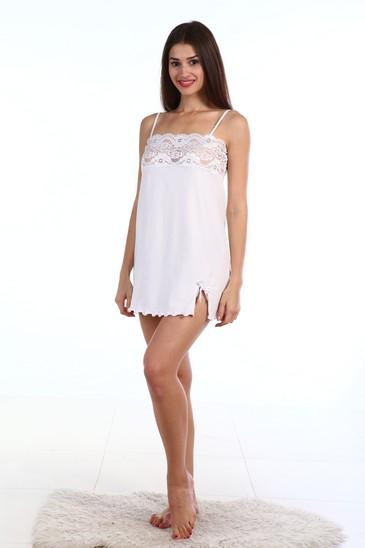 Женская одежда и нижнее белье оптом и в розницу - Лилия Модель 031в