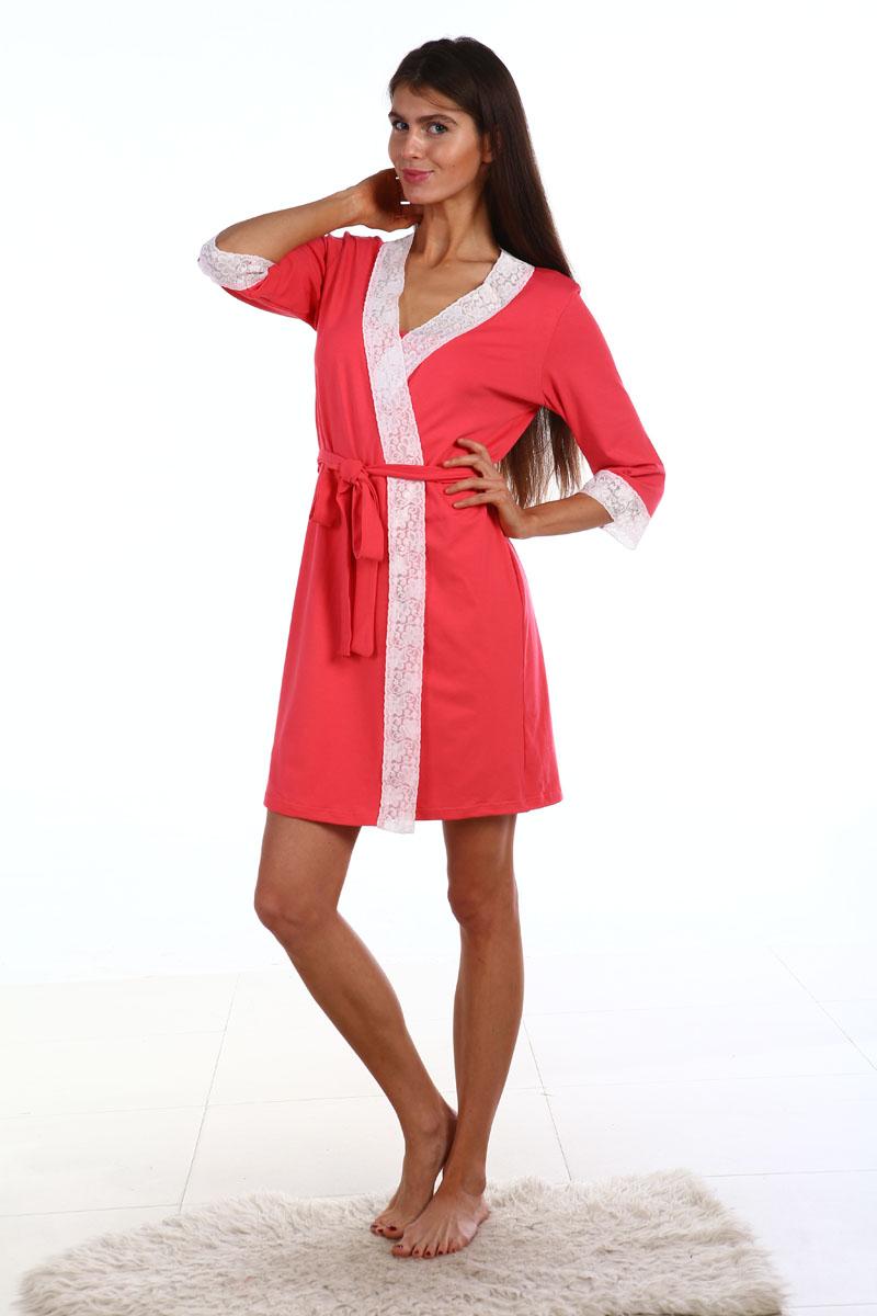 Женская одежда и нижнее белье оптом и в розницу - Лилия Модель 029г