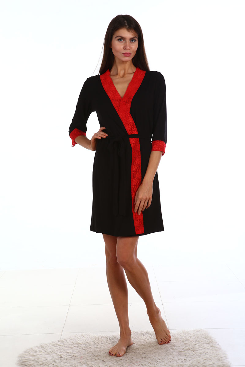 Женская одежда и нижнее белье оптом и в розницу - Лилия Модель 029в