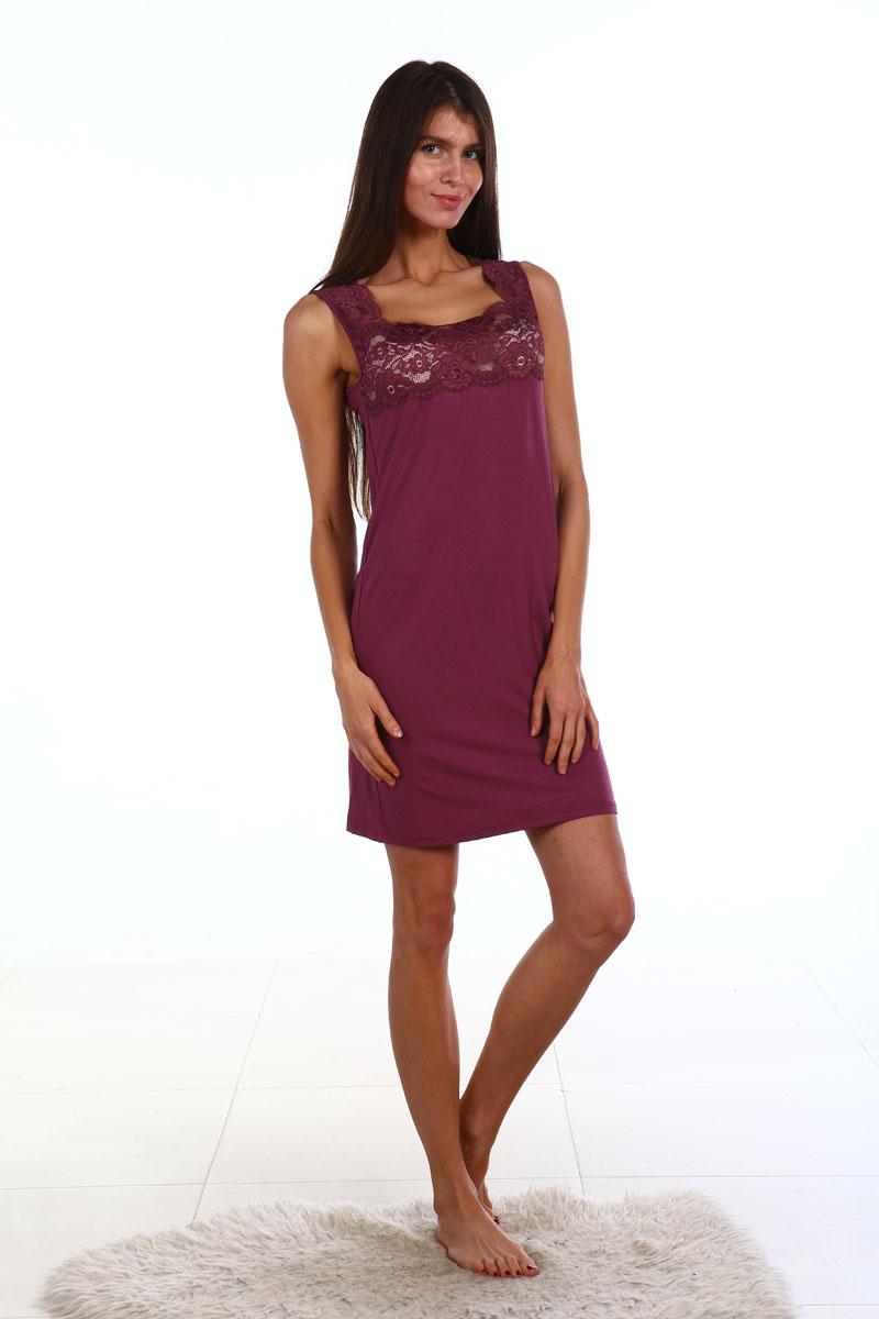 Женская одежда и нижнее белье оптом и в розницу - Лилия Модель 033к