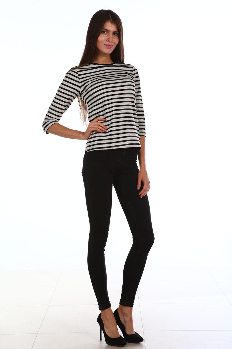 Женская одежда и нижнее белье оптом и в розницу - Лилия Модель 080а