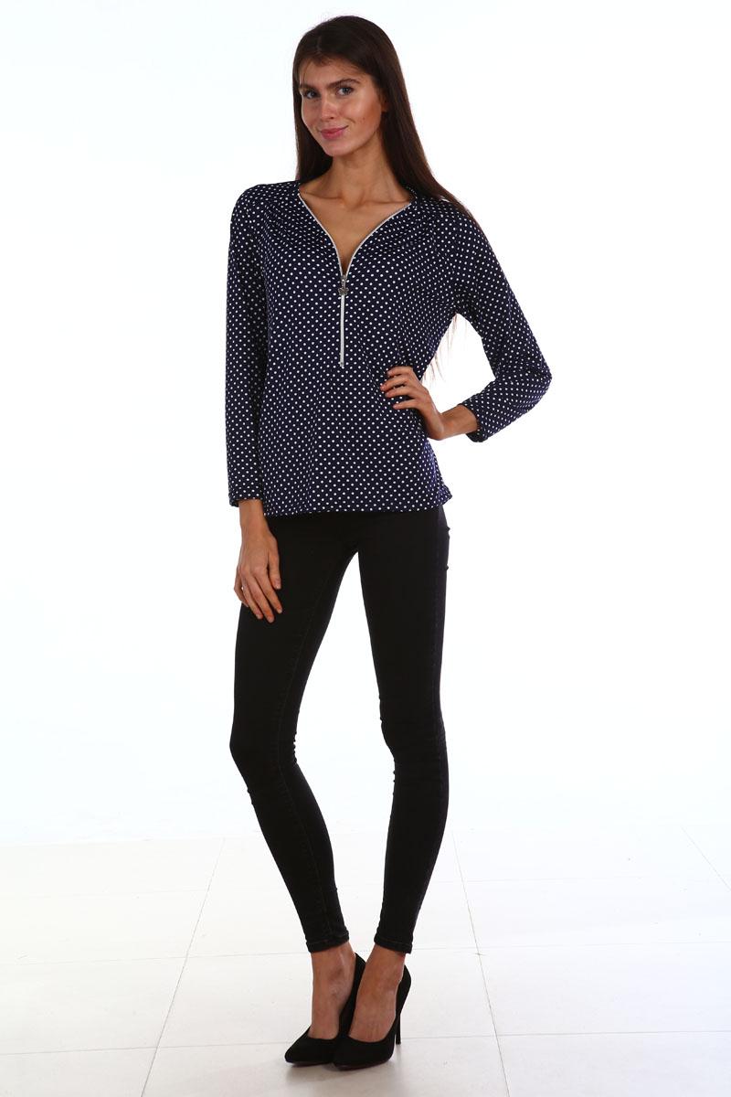 Женская одежда и нижнее белье оптом и в розницу - Лилия Модель 086г