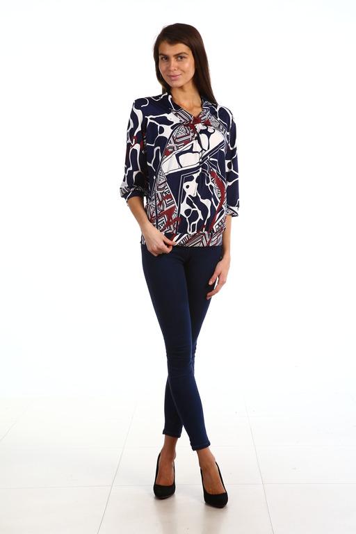 Женская одежда и нижнее белье оптом и в розницу - Лилия Модель 052-8