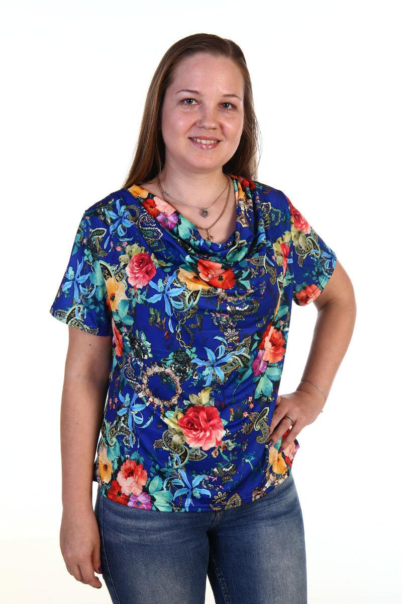 Женская одежда и нижнее белье оптом и в розницу - Лилия Модель 055