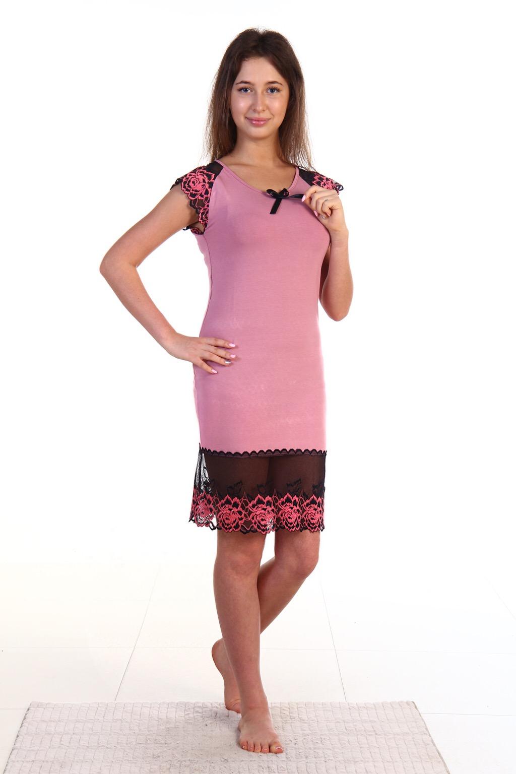 Женская одежда и нижнее белье оптом и в розницу - Лилия Модель 031
