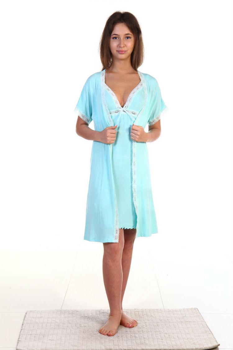 Женская одежда и нижнее белье оптом и в розницу - Лилия Модель 022
