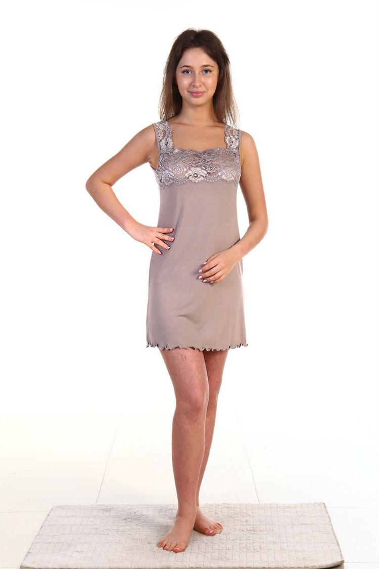 Женская одежда и нижнее белье оптом и в розницу - Лилия Модель 033