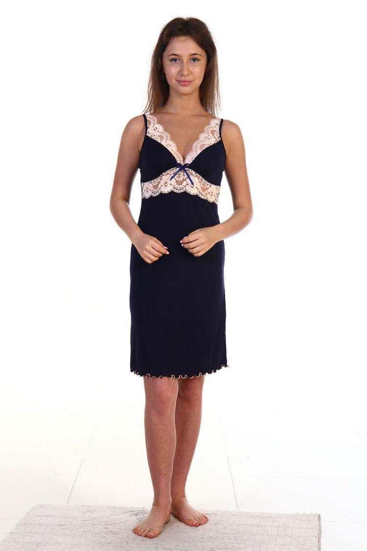 Женская одежда и нижнее белье оптом и в розницу - Лилия Модель 023