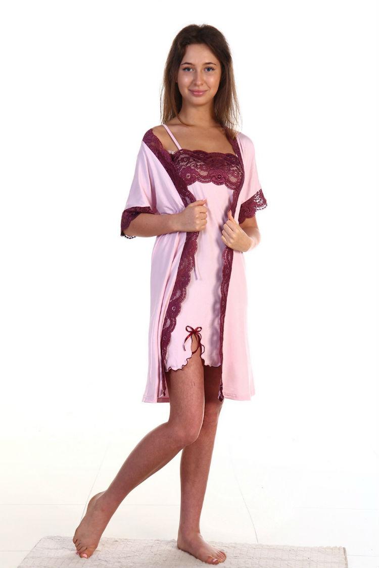 Женская одежда и нижнее белье оптом и в розницу - Лилия КОМПЛЕКТ 10